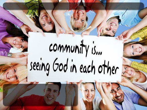 Seeing-God-Worship.jpg