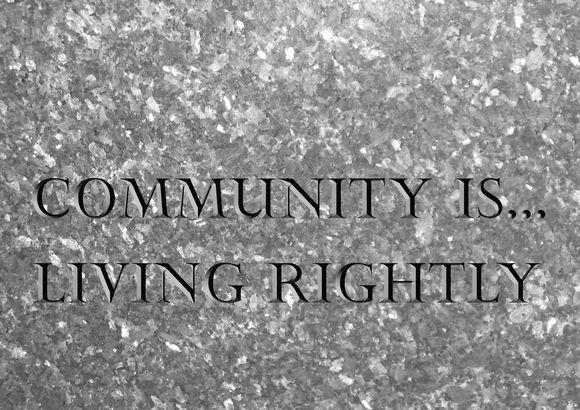 Living-Rightly-Stone-Chisel.jpg