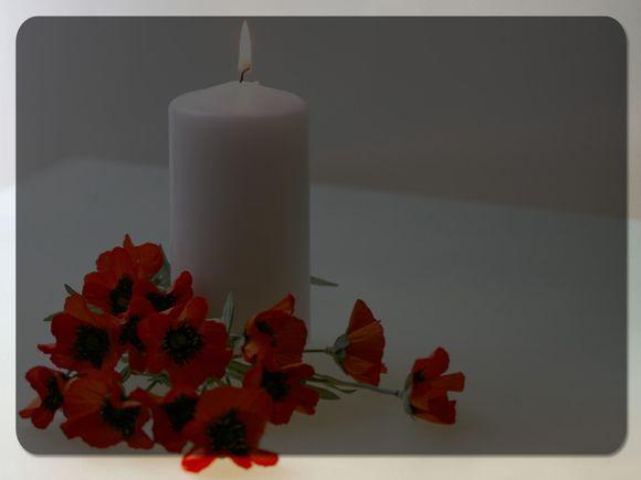 Remembrance-Blank.jpg