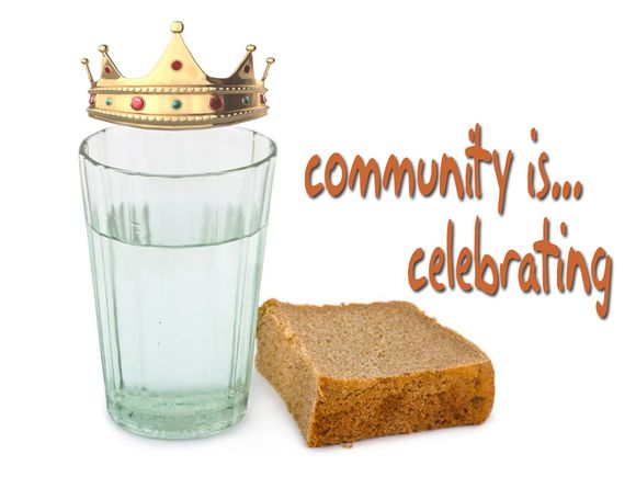 community-is-celebrating-blank.jpg