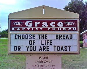Church-sign-bread-of-life1-300x2393