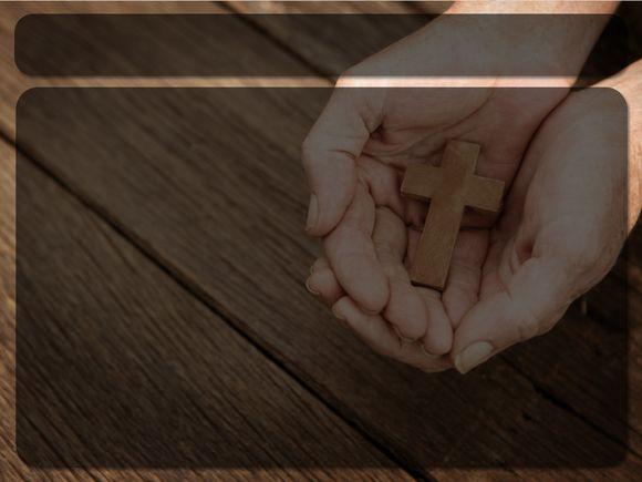 Hand-Cross-Blank.jpg