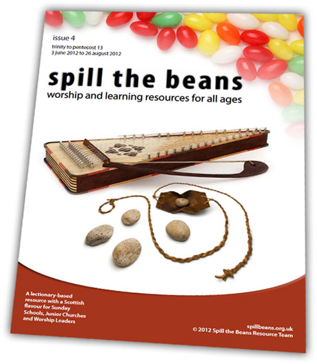 Issue-4-Cover-Image-460