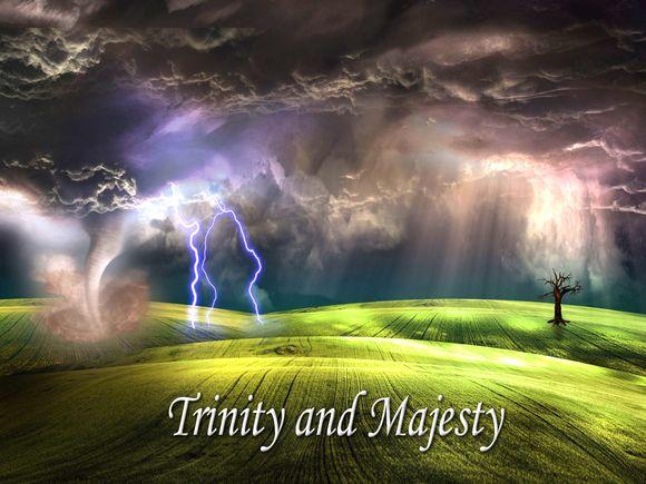 Trinity-Majesty-Blank.jpg