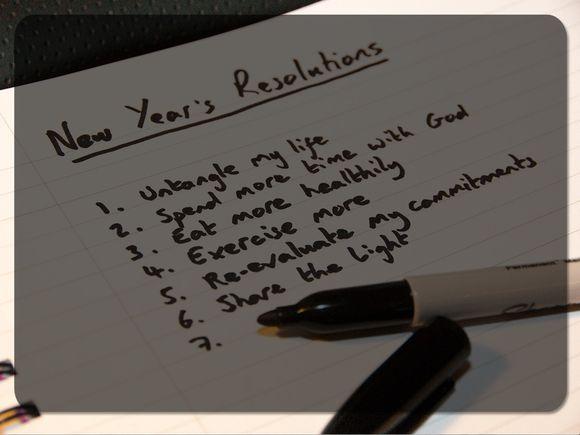 New-Year-Blank.jpg