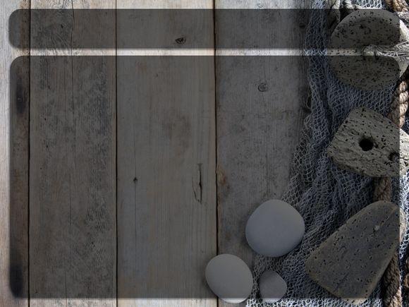 Fishing-Net-Blank.jpg