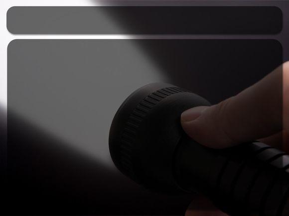 Bringing-Light-Blank.jpg