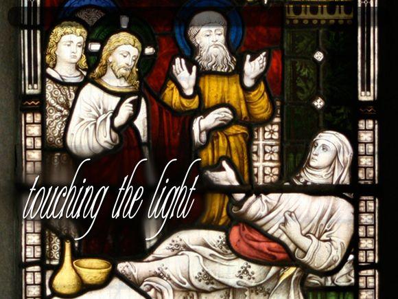 Touching-the-Light-Blank.jpg