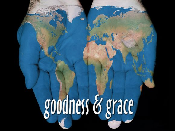 Goodness-Grace-World-Blank.jpg