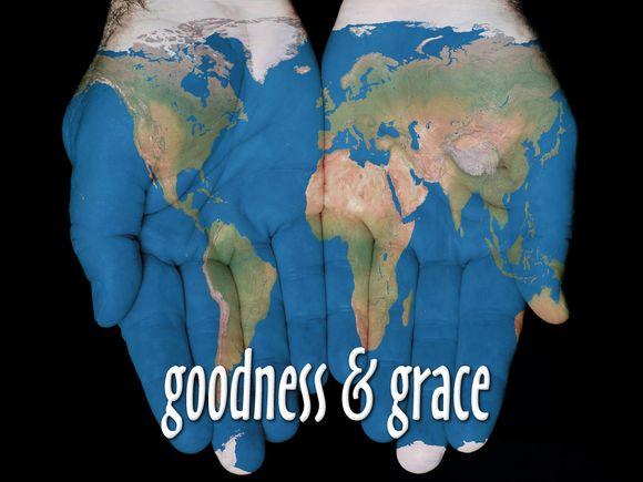 Goodness-Grace-World-Blank.jpg