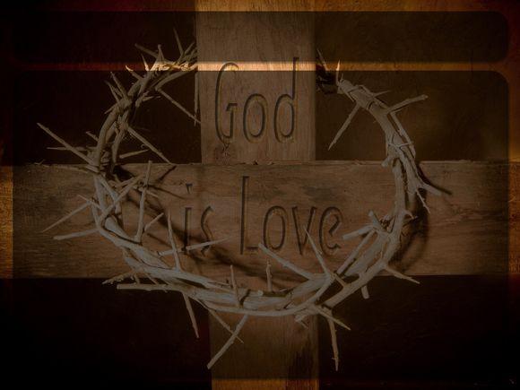 God-Love-Cross-Thorns-Reading.jpg