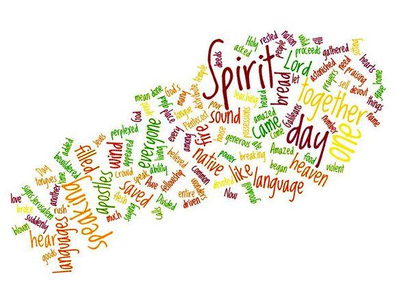 Pentecost-Blank.jpg