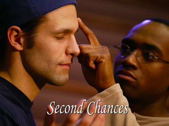 Second-Chances-Anointing-Blank.jpg