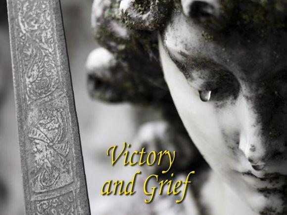 Victory-Grief-Blank.jpg
