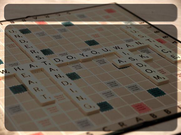 Scrabble-Wisdom-Blank.jpg