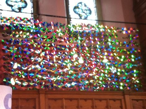 Light Curtain.JPG