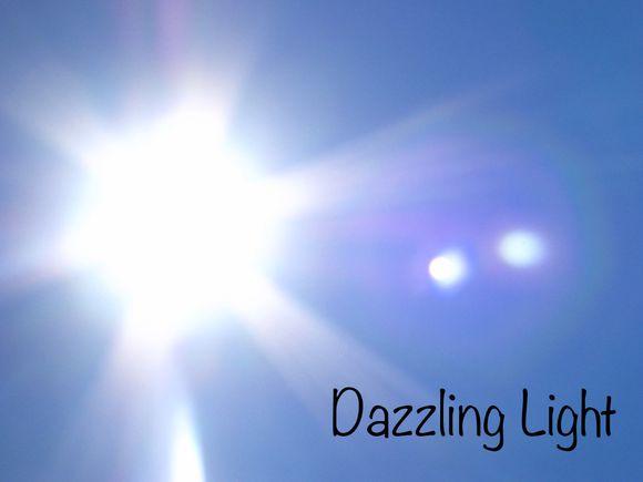 dazzling-light-blank.jpg