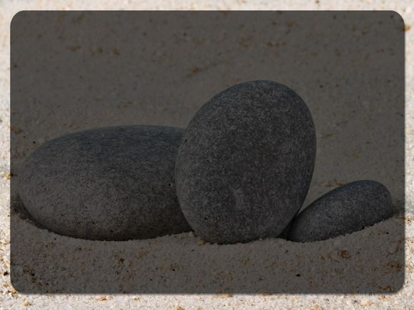 Pebbles-Prayer-Practice-Blank.jpg