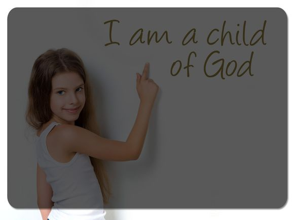 Child-of-God-Worship.jpg