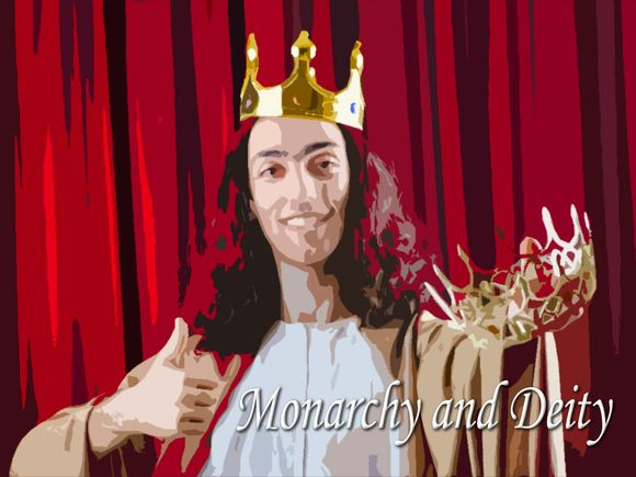 King-Crown-Choices-Blank.jpg