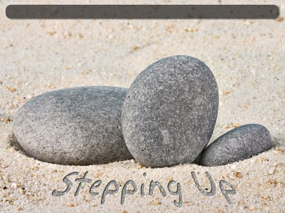 Stepping-Up-Blank.jpg