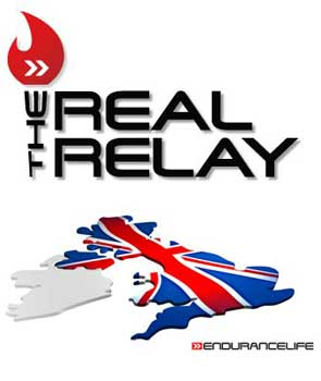 The_real_relay
