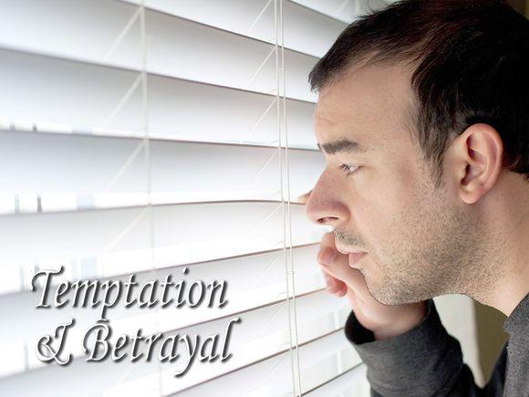 temptation-betrayal-blank.jpg