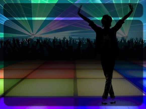 Dancing-King-Blank.jpg