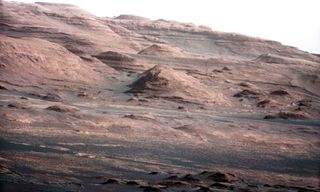 The-Mars-Curiosity-rovers-009