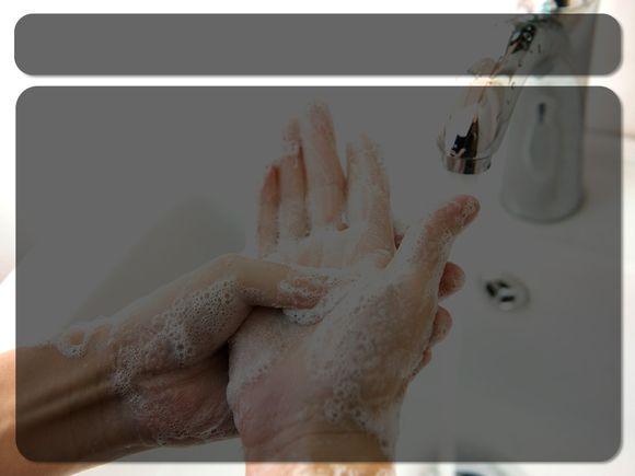 Cleanliness-Blank.jpg