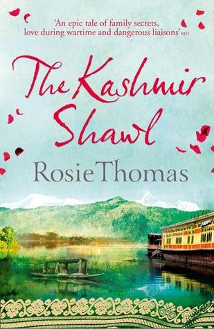 Kashmir-shawl