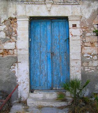 Aeg6_door1