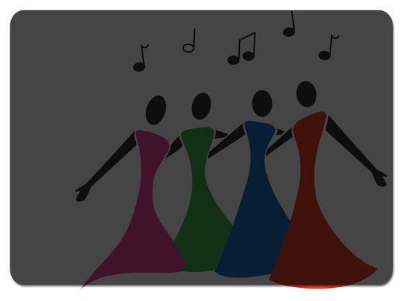 Singers-Saviour-Blank.jpg