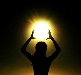Sun_Light_Energy