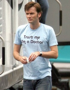 Trust-me-doctor-234x300