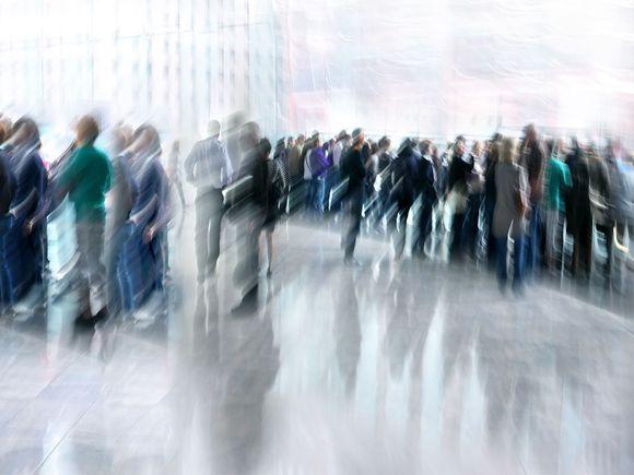 Crowd-Blank.jpg