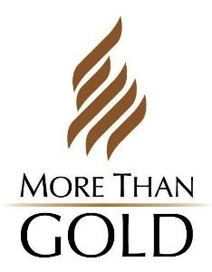 Morethan-gold-logo