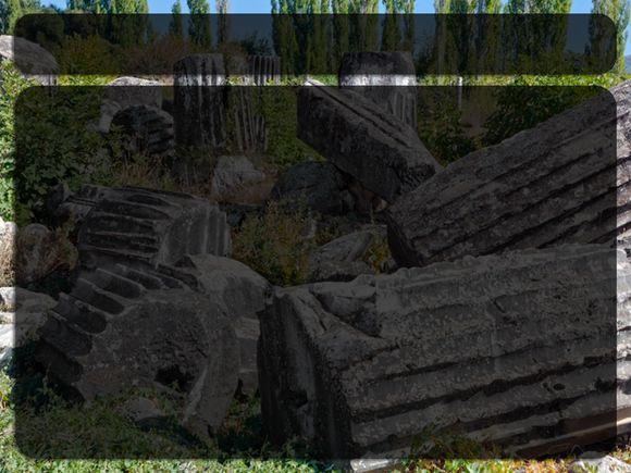 Temple-Ruins-Blank.jpg