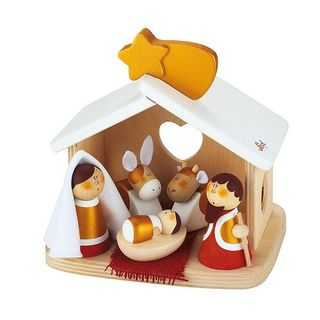 Sevi_nativity_scene