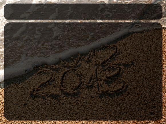 Beach-Blank.jpg