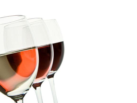 Wine-Cana-Blank.jpg