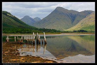 Glen_etive_scotland_2963