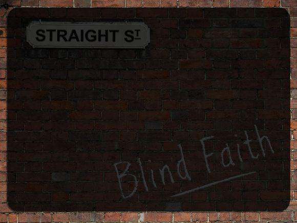 Straight-Street-Blank.jpg
