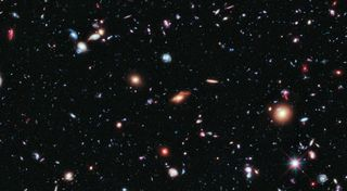 New-XDF-Image-The-Deepest-Ever-View-of-the-Universe