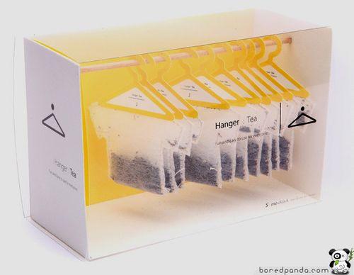Creative-Packaging-Hanger-1