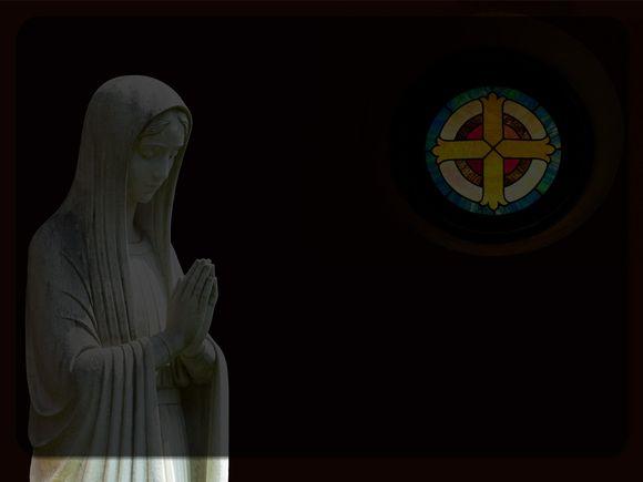Mary-Praying-Blank.jpg
