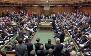 House-of-commons-370x229