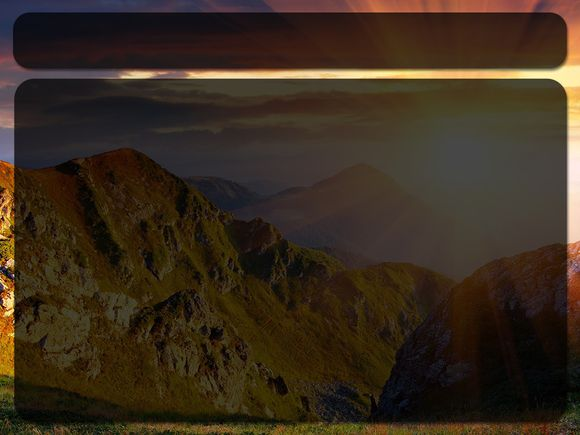 Transfiguration-Blank.jpg