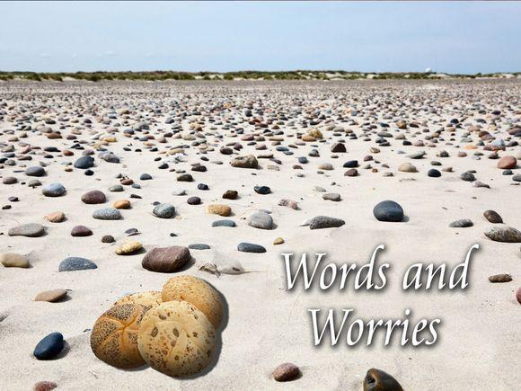 Stones-Bread-Blank.jpg
