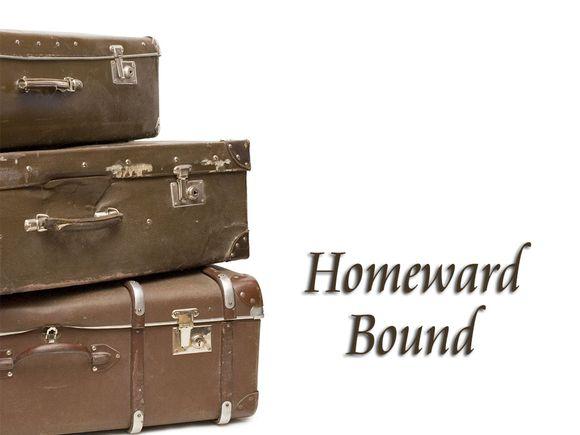 Homeward-Bound-Blank.jpg